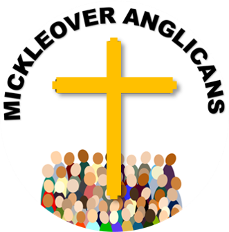 Mickleover Anglicans